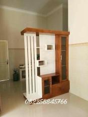 Bufet Rak Tv Sekat Hias Jati Free Ongkir Jepara Furniture Ukir Murah