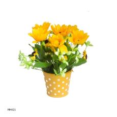 ... JYSK Tanaman Palsu ARTIFICIAL PLANT 17D074 10X10X13CMIDR59900. Rp 59.900. Source · Buket Bunga Matahari MH021