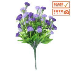 Bunga Anyelir Carnation Plastik Murah - Page 2 - Daftar Update Harga ... aa4d3ea2bc