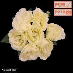 Daun Plastik Rambat Tanaman Ivy Artificial Dekorasi Baru. Source · 240 Cm . 42ce1137e9