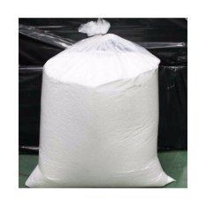 Harga Butiran Styrofoam 500Gr Sterofoam Isi Bean Bag Bantal Sofa Yg Bagus
