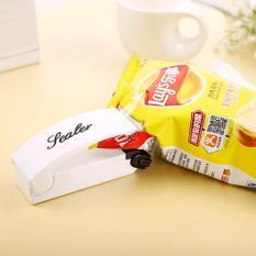 Situs Review Buy 1 Get 2 Free Mini Hand Sealer Perekat Penyegel Kemasan Makanan