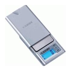 Spesifikasi Camry Pocket Eha 401 Dan Harganya