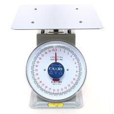 Camry Timbangan Duduk 30 kg
