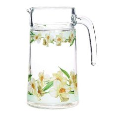 Beli Canette Water Jug Gm2991 Alanise Hijau Nyicil