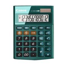 Spek Canon Kalkulator Ls 120 Hi Iii Hijau Canon