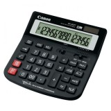 Jual Canon Kalkulator Ws 260 Tc Branded Murah