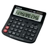 Toko Canon Kalkulator Ws 260 Tc Termurah Dki Jakarta