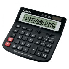 Berapa Harga Canon Kalkulator Ws 260 Tc Canon Di Dki Jakarta