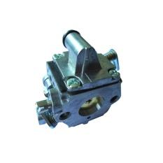 Karburator Untuk Stihl Gergaji 017 018 Ms170 Ms180 Ganti Zama C1Q S57 Intl Oem Diskon 50