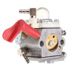 Carburetor Replace For Walbro WT 668 997 HPI Baja 5B FG ZENOAH CY RCMK Losi Car - intl