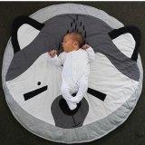 Toko Kartun Thicken Kids Rugs Baby Play Mat Crawling Mats Pad Non Slip Bayi Merayap Mudah Dicuci Karpet Lantai Mat 95 Cm Intl Online Di Tiongkok