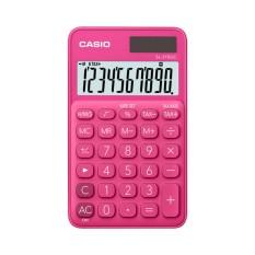 Beli Casio Colorful Calculator Sl 310Uc Cicil