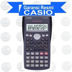 Beli Casio Fx 350 Ms Fx350 Online Terpercaya
