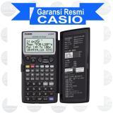 Spesifikasi Casio Fx 5800 P Fx5800 Murah Berkualitas