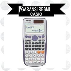 CASIO FX 991 ES PLUS / FX 991