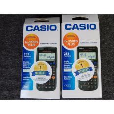 Jual Casio Terlengkap & Termurah   Lazada.co.id
