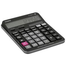 Dapatkan Segera Casio Kalkulator Desktop Dj 120D Plus Check Correct