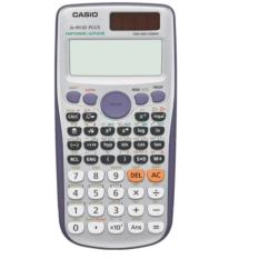 Diskon Casio Scientific Calculator Fx 991Id Plus Casio Dki Jakarta