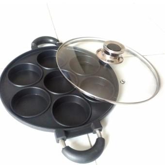 Perlengkapan Dapur & Alat Makan | Lazada.co.id
