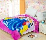 Harga Chelsea Selimut Bayi 100X140 Cm Princess Dan Spesifikasinya