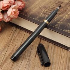 Kantong tinta pena kuas kaligrafi China tulisan alat lukisan kerajinan hadiah G-0939 - Internasional