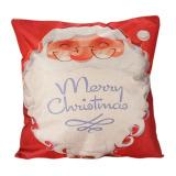Beli Suasana Natal Sarung Bantal Sofa Sofa 09 Lengkap