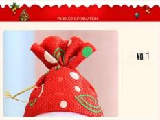 Dekorasi Natal Natal Putri Salju Xmas Pohon Gantungan Ornamen Hadiah Kuning-Internasional