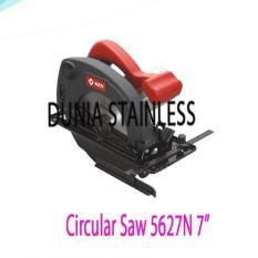 Circular Saw 5627N 7