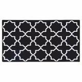 Toko Classic Carpets Karpet Anti Slip 80X150 Black Dki Jakarta