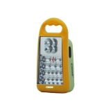 Spesifikasi Cmos Emergency Hk 22L Kuning Merk Cmos