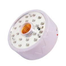 Model Cmos Fitting Emergency Lamp Ft 20L Terbaru