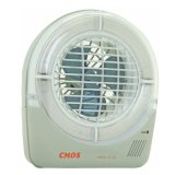 Beli Cmos Emergency Lamp Cs 33L Abu Cmos Online
