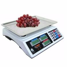 CMOS Timbangan Digital 30kg - Timbangan Digital Serbaguna Laundy ,buah dll Berkualitas