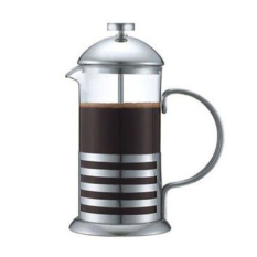 Coffee Magic Plunger French Press 350 ml
