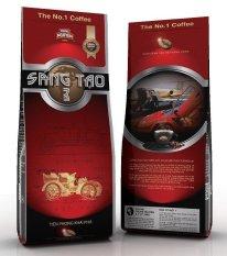 Beli Coffee Now Best Vietnam Coffee Trung Nguyen Creative 3 Robusta Arabica 340Gr Dengan Kartu Kredit