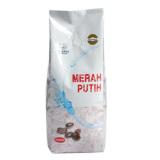 Jual Beli Coffindo Coffee Merah Putih Premium 1Kg Roasted Baru North Sumatra