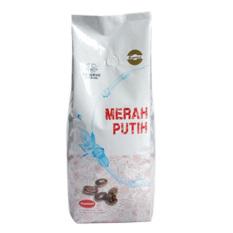 Toko Coffindo Coffee Merah Putih Premium 1Kg Roasted Online Terpercaya
