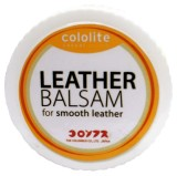 Beli Cololite Leather Balsam 2 Pcs Cicilan