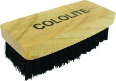 Penawaran Istimewa Cololite Shoe Brush 2 Pcs Terbaru