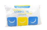 Katalog Comforta Elegant Pillow Comforta Terbaru