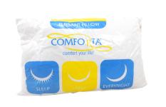 Harga Comforta Elegant Pillow Paling Murah