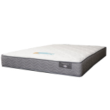 Tips Beli Comforta Super Star Mattress Only Size 160 X 200 Khusus Jabodetabek