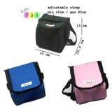 Review Pada Cooler Bag Baby Pax Free Gel 500Gram