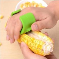 Berapa Harga Corn Peeler Pengupas Jagung Oem Di Indonesia