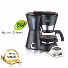 Spesifikasi Cosmos Coffee Maker Ccm 308 Water Indication Function Alat Pembuat Kopi Hitam Beserta Harganya