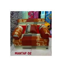cover sofabed inoac uk 200x90x20cm