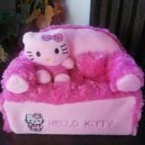 Review Terbaik Cover Tisu Karakter Hello Kitty
