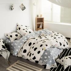 Jual rumah tangga linen murah garansi dan berkualitas  b7d11c5b25