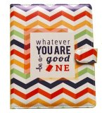 Harga Crable Stationery Binder Printing B5 Good One Rainbow Crable Stationery Baru